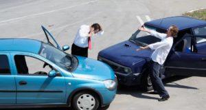 Auto Addicted: Novità, Prove, Curiosità dal mondo dell'Auto