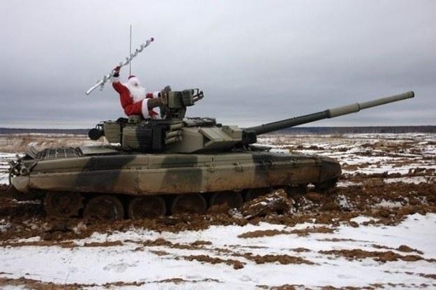 7 alternative migliori delle renne per Babbo Natale